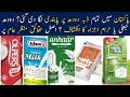 Ban On All Packed Milk In Pakistan? | Neo News