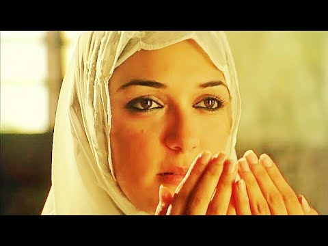 Aankhein Teri Kitni Haseen Ke Inka Aashique | WhatsApp Status Video | RoopKumar Rathod