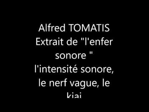 Le Nerf Vague & Le Kiai  Extrait De