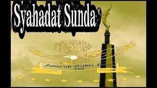 Download lagu SYAHADAT SUNDA (WARISAN KOLOT)