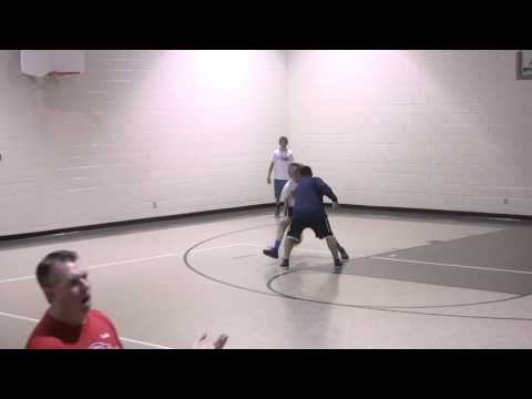 Basketball Coaches Clinic: Practice Drills