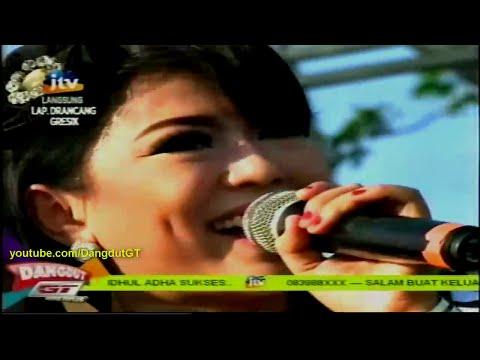 Wedus - Wiwik Sagita - OM Asboma | Dangdut GT JTV