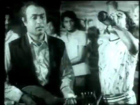 Bambara Wage (Salli Nathe Mata Whisky Nathe) - Chandi Putha