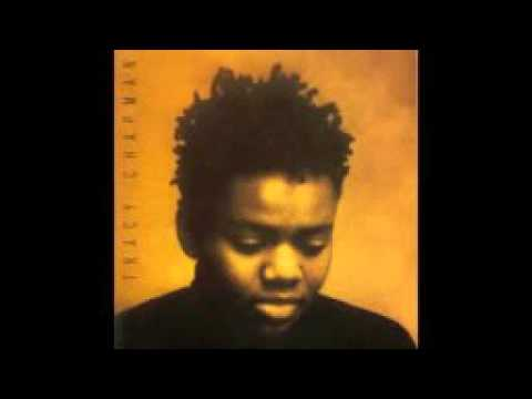 Tracy Chapman   Mountains O' Things Remix