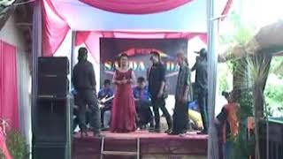 Single Terbaru -  Wangsit Siliwangi Virall Live New Sabda