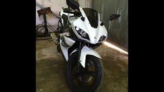 Yamaha 250 R(http://youtube.com/user/namotore24 - подпишись на наш канал на ютубе и смотри самое лучшее видео у нас! http://vk.com/namotore24 - Вступи..., 2014-02-05T12:55:29.000Z)