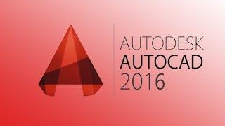Cert Prep AutoCAD Certified Professional-Part 1