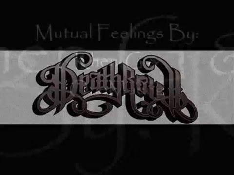 Mutual Feelings By: Khen-G & OneMaeng (13th BEATZ EXCLUSIVE)