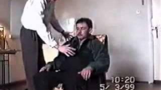 Практический гипноз. Кодирование.flv(Лечение алкогольной зависимости гипнозом., 2011-12-30T06:34:11.000Z)