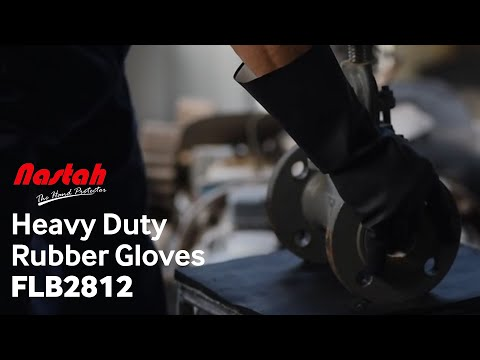 heavy-duty-rubber-gloves-flb2812-application-(made-in-malaysia,-oem-service-available)
