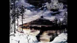Dark Inversion - The Land of the Dead Warriors
