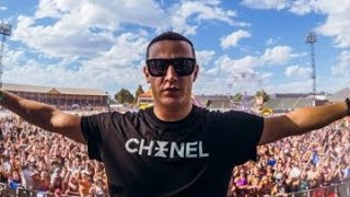 DJ Snake TURN DOWN FOR WHAT LIVE AMSTERDAM MUSIC