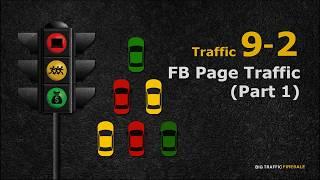 9 2   FB Page Traffic Part 1