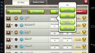 How to download clash of clans on mac