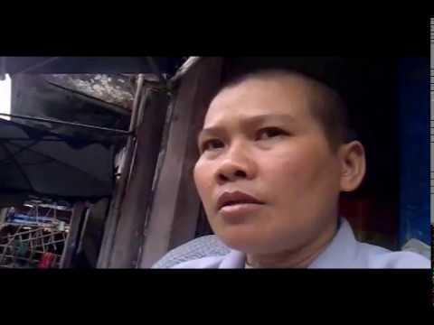 Het benh ung thu giai doan cuoi do niem phat(3/3).flv