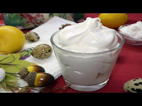 Вопрос: Как сделать глазурь без сахарной пудры?