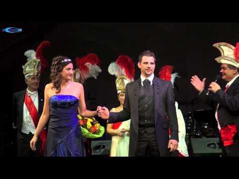 Narrhalla Gala 2014 - Impressionen Von Ganz-muenchen.de