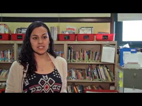 Illinois Learning Standards: Jungman Elementary School