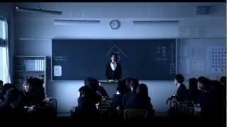 告白が、あなたの命につきささる。 2010年 日本 第53回ブルーリボン賞 ...
