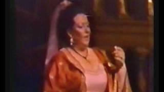 Play Tosca Non La Sospiri La Nostra Casetta - Tosca, Cavaradossi