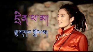 Lhakar Dolma 2014 - དྲིན་ཕ་མ།