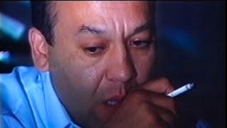 Mirzabek Xolmedov - Faqat meni otam yo'q | Мирзабек Холмедов - Факат мени отам йук