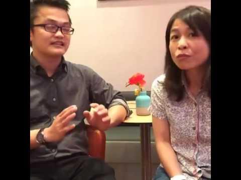 BBC - Chuyên gia Lê Ngọc Sơn phân tích hội chứng quan chức tắm biển