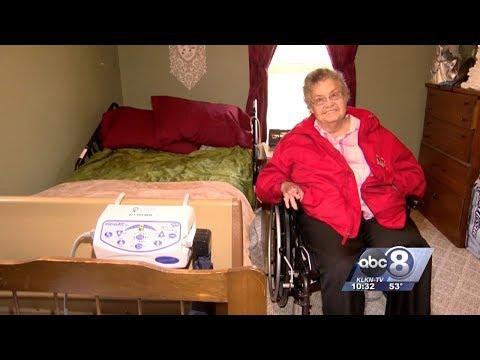 Second Sunday Bryan Health Report: Donating Medical Equipment
