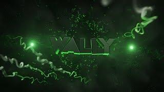 intro para wally v2 96