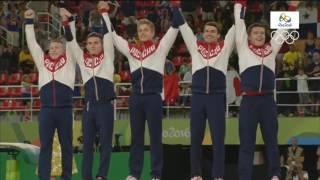 Иван Стретович и «Ли Вест»: путь на Олимп
