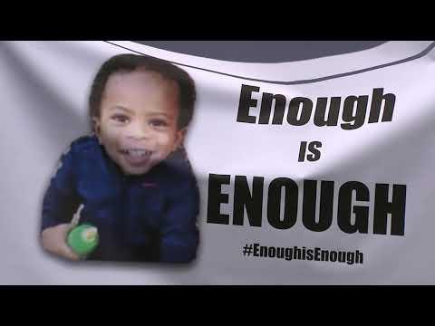 Chicago violence | 7 children killed in shootings in last 2 weeks, police say