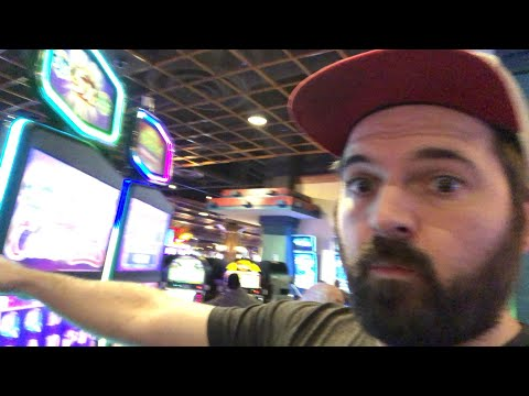 Casino Live Stream W/ SDGuy1234