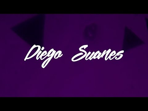 IIIC - Diego Suanes part