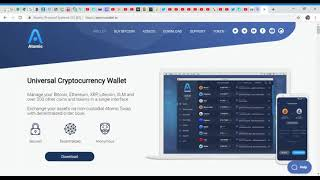 How to claim and sell BSV, BTG, & BCH with Guarda! BDiamond info also! Bitcoin Crypto-dividends!