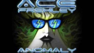 Watch Ace Frehley Its A Great Life video