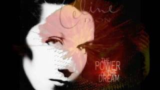 Celine Dion - The Power Of The Dream - Instrumental