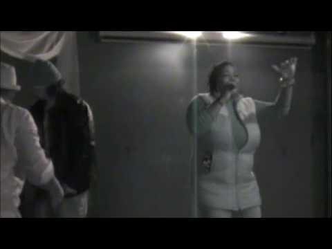 Hip Hop Karaoke NJ_03.27.2010._Children's Story