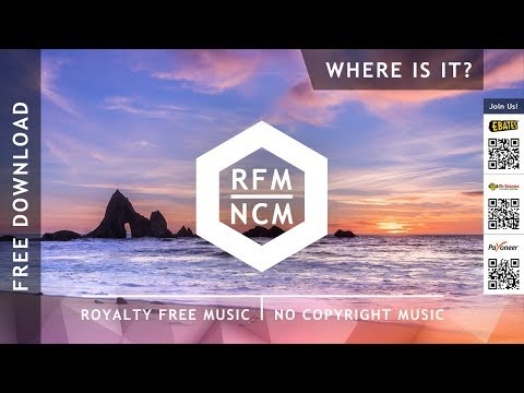 happy-birthday---kiai-|-royalty-free-music---no-copyright-music