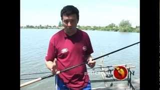 Heavy Feeder jezero mika alas test stapa - Stafaband
