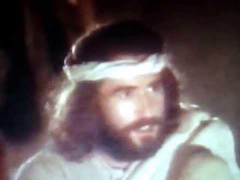 Download Jesus movie (Cameroon Pidgin)