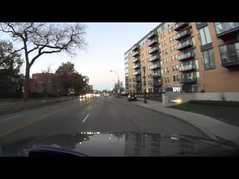 1014 Evanston Illinois
