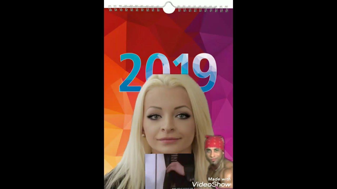 Katja Kalender