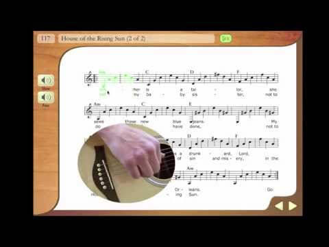 eMedia Music Academy for Homeschoolers