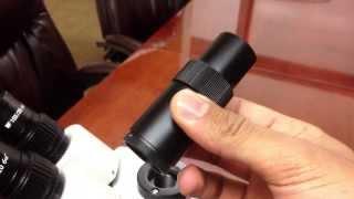 сумка для камеры Canon Soft Case  DCC-490 обзор