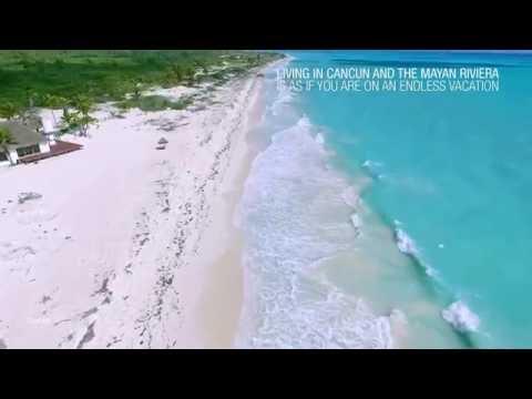 Isla Blanca - Cancun