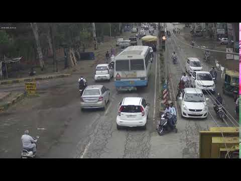 23110 32 bus stand CUT 08'54 09'04