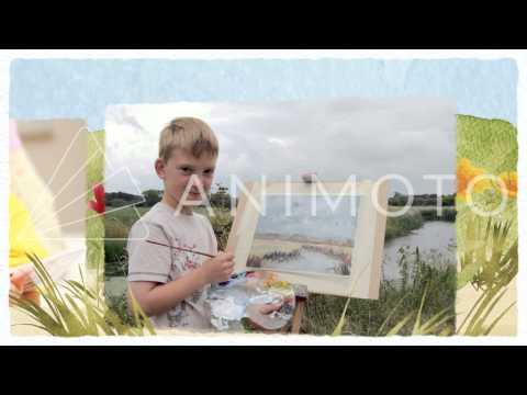 видеоальбомы из фотографий - фото 10