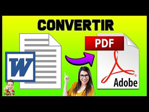 iPad mini 4, análisis a fondo en español from YouTube · Duration:  8 minutes 40 seconds