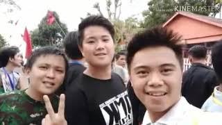 Kusuma youth day 2018