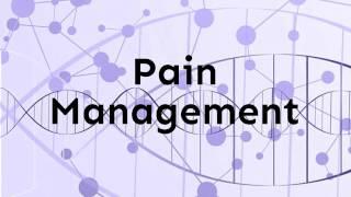 Elite Pain Management - Our Practice